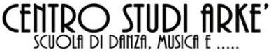 CENTRO STUDI ARKE'